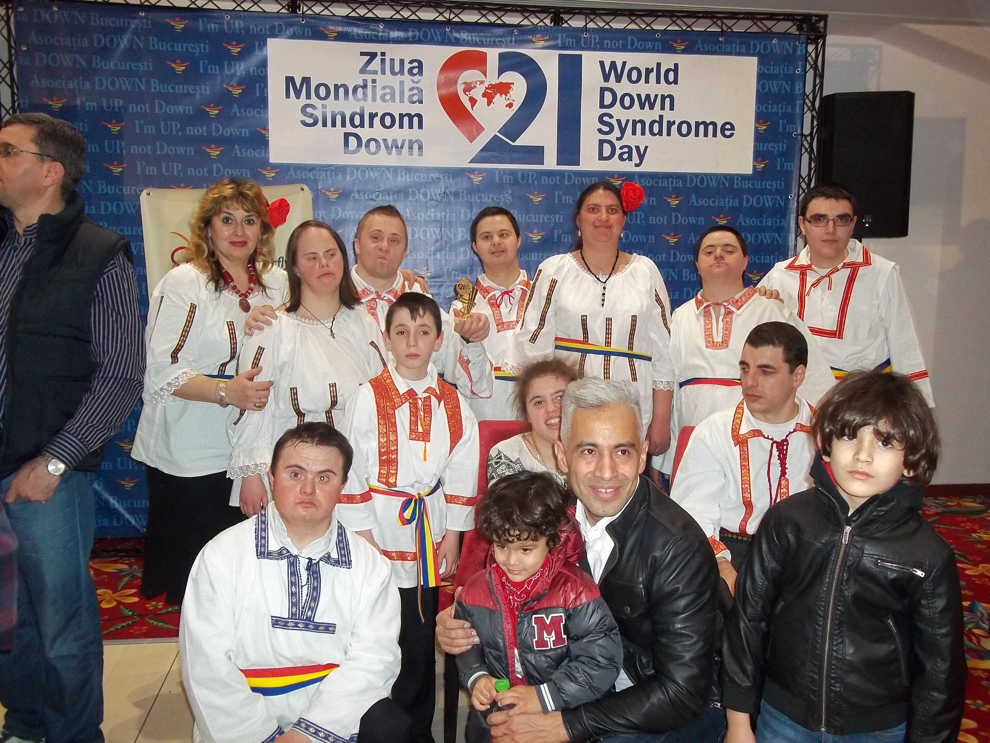 Ziua-Mondiala-Sindrom-Down