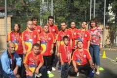 BUCURESTI-6-oct.-2012-046